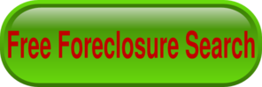 Free Foreclosure Search